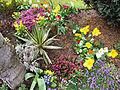 Flickr - ronsaunders47 - ROAD-SIDE FLOWER DISPLAY. 2..jpg