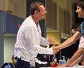 Flickr - simononly - WWE Fan Axxess - Roddy Piper.jpg