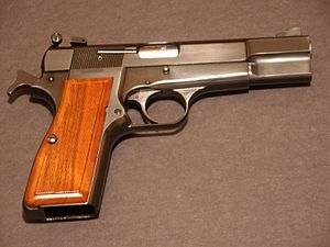 Flickr - ~Steve Z~ - 1971 Browning Hi Power 17.jpg