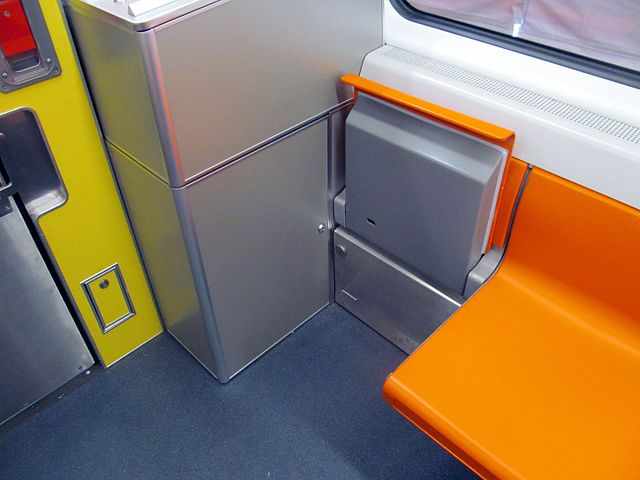 kitchen cabinets sizes file flip up seat next to equipment cabinet on crrc orange 3240