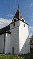 Flomersheim Stephanuskirche.jpeg