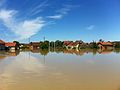 Floods in Croatia Gunja 3.jpg
