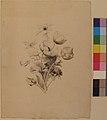 Floral Design MET 28.40.16.jpg