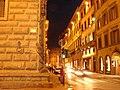 Florencia (6).jpg