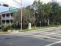 Florida Chamber of Commerce (SE corner).JPG