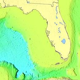 Florida plateau.jpg