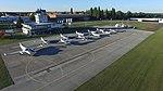 Flotte der Aerotours schräg.jpg