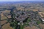 Flug -Nordholz-Hammelburg 2015 by-RaBoe 0724 - Borgentreich.jpg
