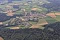 Flug -Nordholz-Hammelburg 2015 by-RaBoe 0950 - Hülsa.jpg