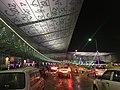Flughafen Netaji Subhas Chandra Bose, Kalkutta.jpg