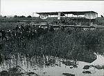 Flyvemaskinen--Glenten--på-Kløvermarksfælleden% 2C-1912 DNT-71354 original.jpg