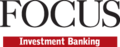 Focus-logo.png