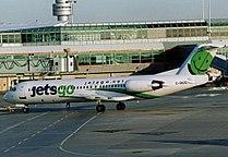 Fokker 100 C-GKZC Jetsgo TOR 20.09.04R edited-2.jpg