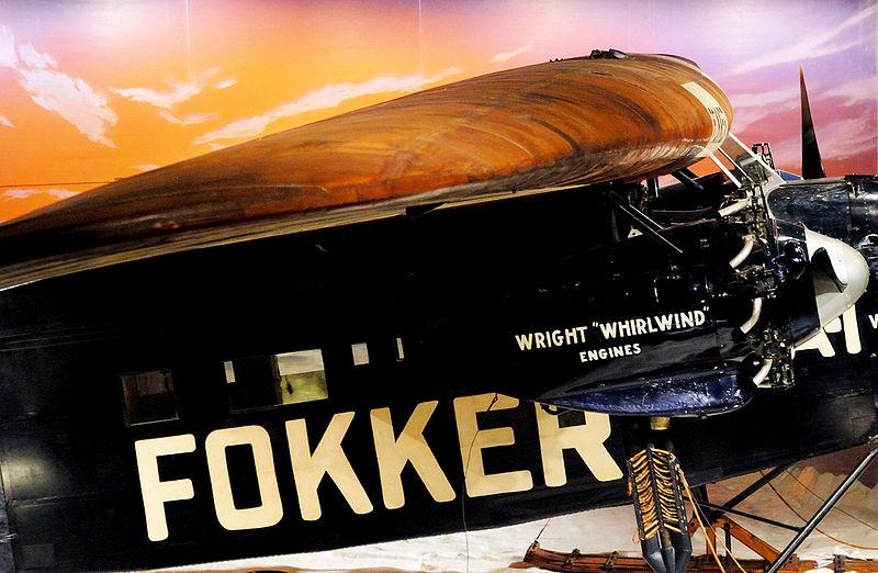 File:Fokker FVIIa3m wiki.jpg