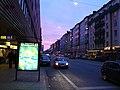 Folkungagatan 2009.jpg