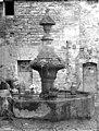 Fontaine - Pernes-les-Fontaines - Médiathèque de l'architecture et du patrimoine - APMH00011143.jpg
