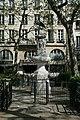 Fontaine Dejean 01.jpg