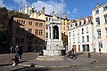 Fontaine St Jean Lyon 14.jpg