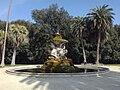 Fontana Bel.jpg