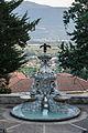 Fontana Parco delle Rimembranze (centrale).jpg