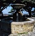 Fontana del Belvedere (Monte Compatri) 2.jpg