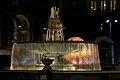 Fontana del Carciofo (notte).jpg