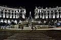 Fontana delle Naiadi - piazza della Repubblica - Roma.jpg
