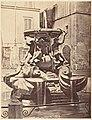 Fontana delle Tartarughe MET DP155025.jpg