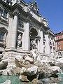 Fontana di Trevi (14804699081).jpg