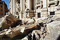 Fontana di Trevi - panoramio (10).jpg