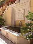 Fontana hotel San Luca. Spoleto.jpg