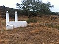 Fonte - panoramio (9).jpg