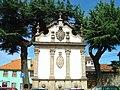Fonte das Três Bicas - Viseu - Portugal (122750922).jpg