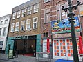Foodhall Breda DSCF7474.jpg