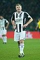 Football against poverty 2014 - Davor Šuker.jpg