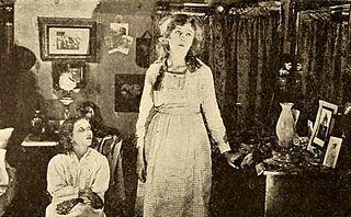 <i>Forbidden</i> (1919 film) 1919 film by Lois Weber, Phillips Smalley