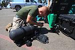 Force protection decontamination training 110824-M-RN369-018.jpg