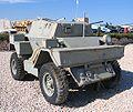Ford-Lynx-MkI-latrun-2.jpg