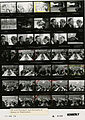 Ford A2145 NLGRF photo contact sheet (1974-11-24)(Gerald Ford Library).jpg