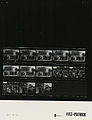 Ford B0501 NLGRF photo contact sheet (1976-07-02)(Gerald Ford Library).jpg