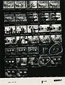 Ford B1116 NLGRF photo contact sheet (1976-08-18)(Gerald Ford Library).jpg