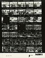 Ford B1780 NLGRF photo contact sheet (1976-10-07)(Gerald Ford Library).jpg
