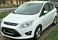 Ford C-max 2nd generation.jpg