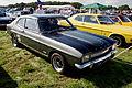 Ford Capri (1241437220).jpg