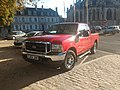 Ford F250 Super Duty (27630067029).jpg