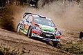 Ford Fiesta RS WRC (Gabriel Pozzo y Daniel Stillo).jpg