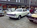Ford Galaxy 500 LTD 1965.jpg