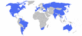 Ford Motor Company global locations.png