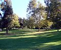 Ford Park (2), Redlands, CA 7-12 (7699761534).jpg