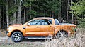 Ford Ranger Wildtrek in Outdoor-Orange.jpg